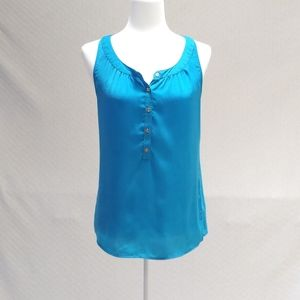 Kenneth Cole Reaction Sleeveless Top